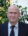 Rechtsanwalt und Notar<br/> Paul Fleddermann