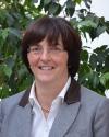 Rechtsanwältin und Mediatorin<br/> Beatrix Rauf
