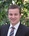 Rechtsanwalt<br/> Dirk Brinkmann