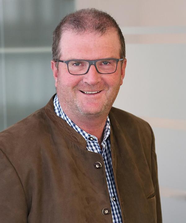 Rechtsanwalt<br/> Andreas E. Hlavaty
