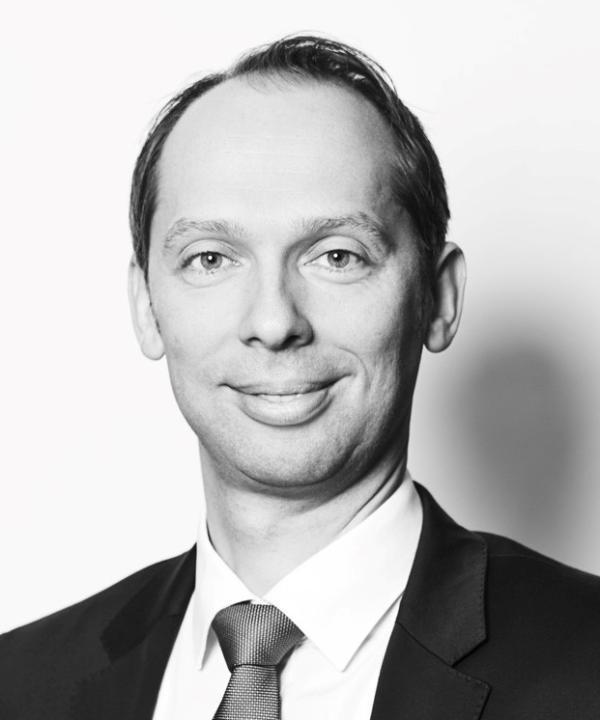 Rechtsanwalt<br/> Dipl.-Jur. Florian Ellermann