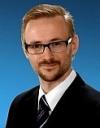 Rechtsanwalt<br/> Axel Ziegler