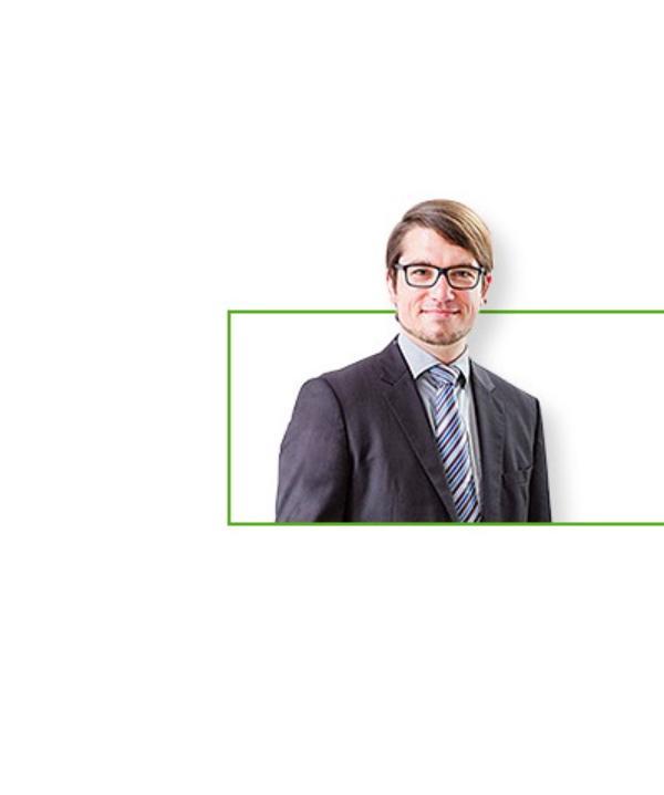Rechtsanwalt<br/> Jens Götz