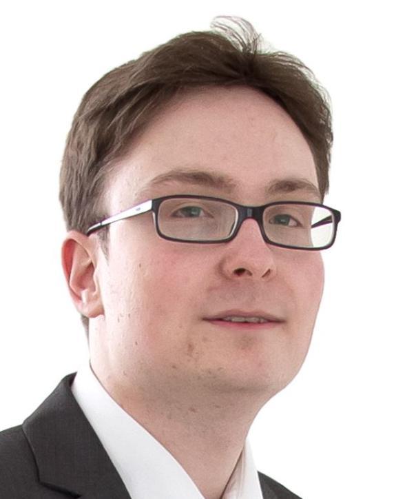 Rechtsanwalt<br/> Christian Romahn