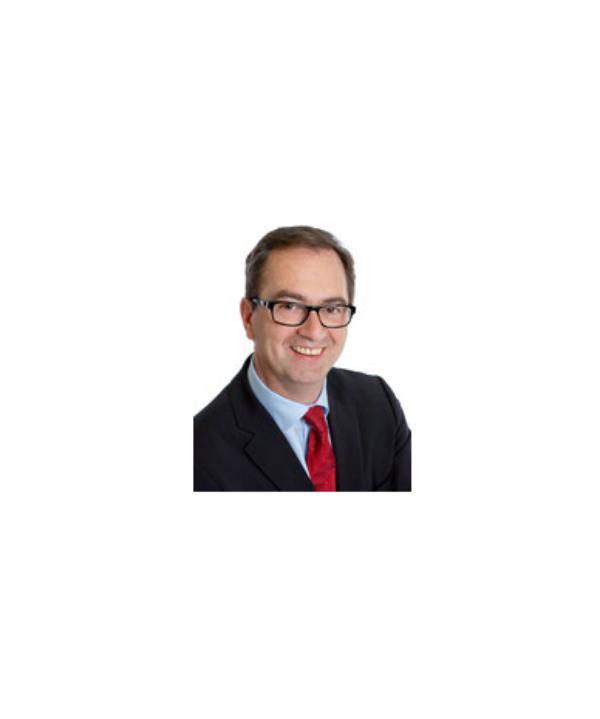 Rechtsanwalt<br/> Rainer Lehrnbecher