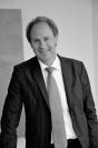 Rechtsanwalt und Mediator<br/> Dr. Holger Großhardt