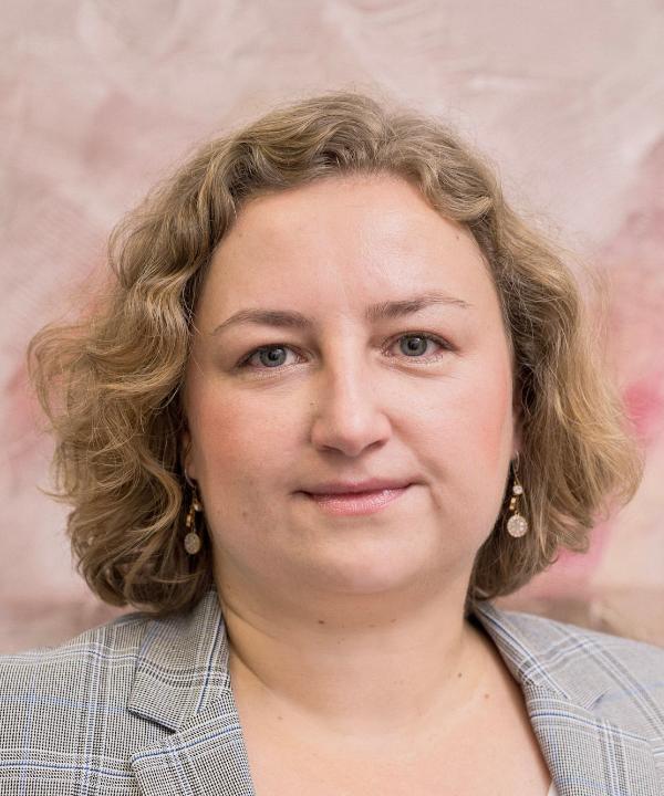 Rechtsanwältin<br/> Cornelia Gabriele Stetten