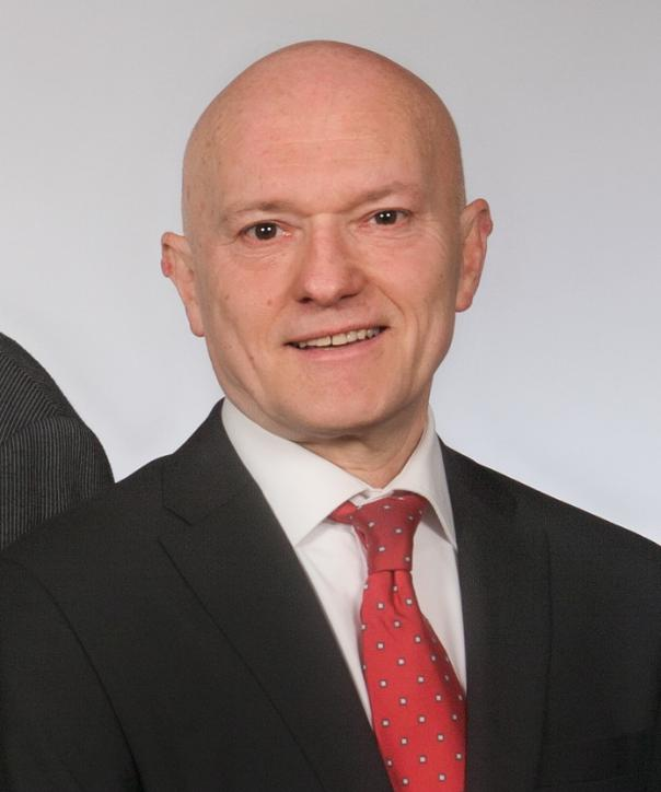 Rechtsanwalt<br/> Martin Angerer