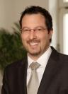 Rechtsanwalt<br/> Johannes Wetzstein
