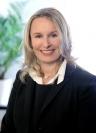 Rechtsanwältin<br/> Pamela Wetzstein