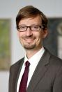 Rechtsanwalt<br/> Tobias Richter