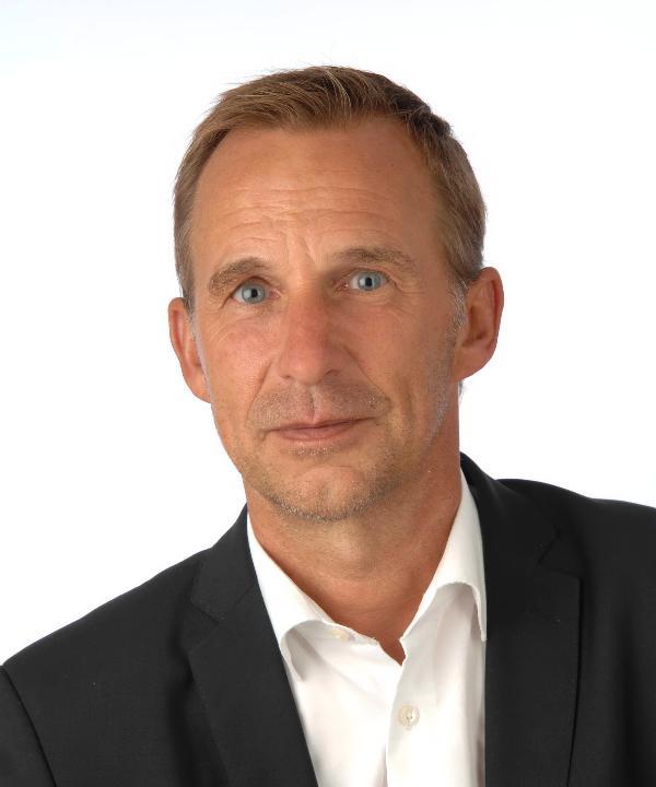 Rechtsanwalt<br/> Gerd Pokrop