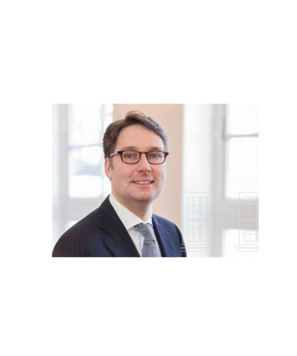 Rechtsanwalt und Notar<br/> Dr. Steffen Böhm-Rupprecht