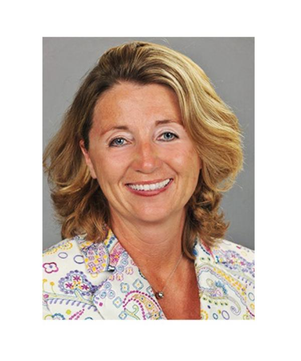Rechtsanwältin<br/> Dr. Susanne Gescher