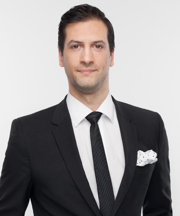 Rechtsanwalt<br/> Filippo Siciliano