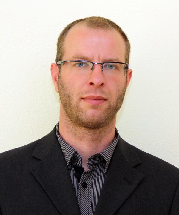Rechtsanwalt<br/> Dr. jur. Hans Reip
