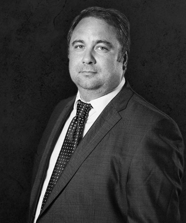 Rechtsanwalt<br/> Wolfgang Müller