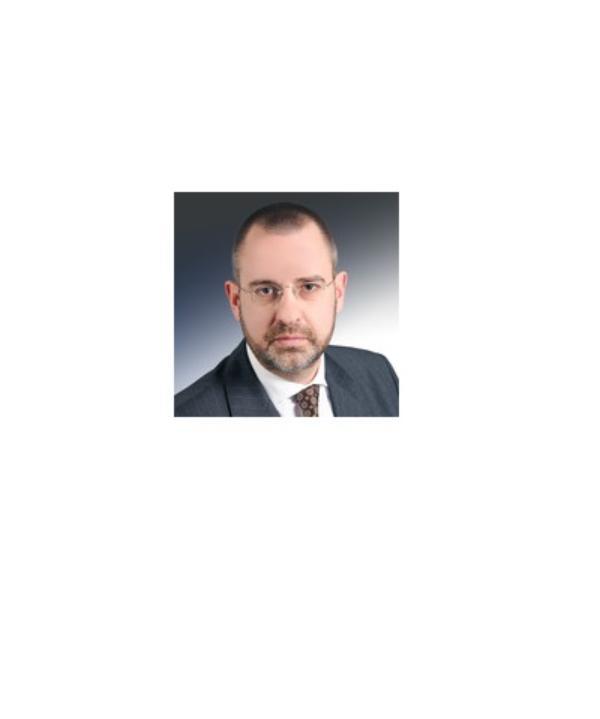 Rechtsanwalt und Notar<br/> Laurin Bludau