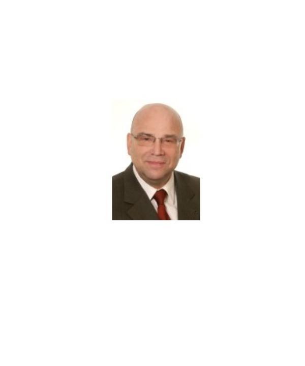 Rechtsanwalt<br/> Wolfgang Kleefisch