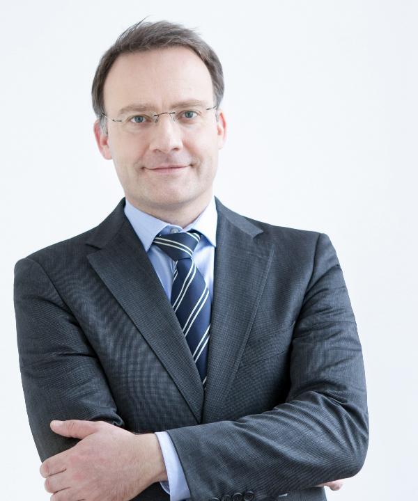 Rechtsanwalt<br/> Tobias Eulitz