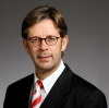 Rechtsanwalt<br/> Ulrich Heinze