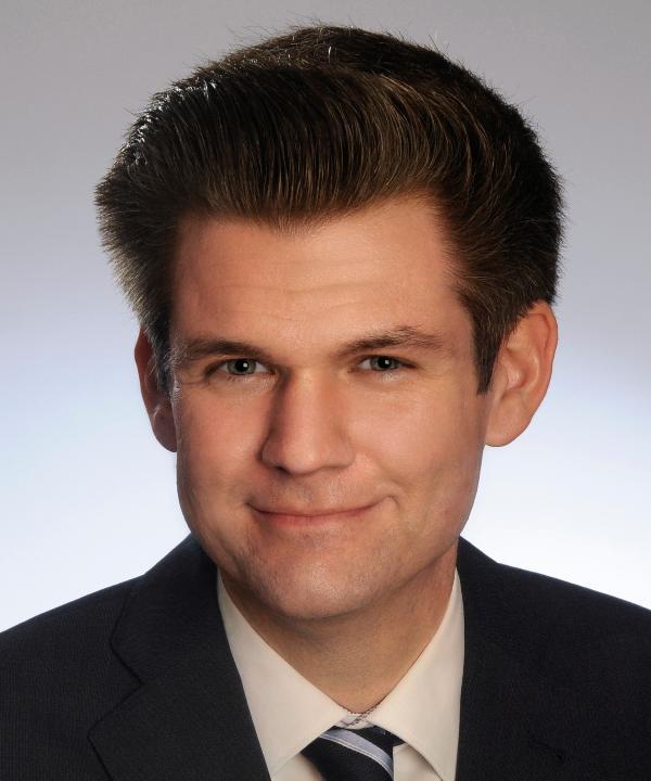 Rechtsanwalt<br/> Christian Zeh