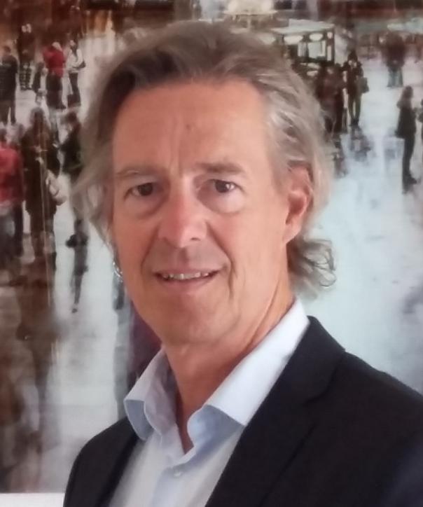 Rechtsanwalt<br/> Philipp Straub