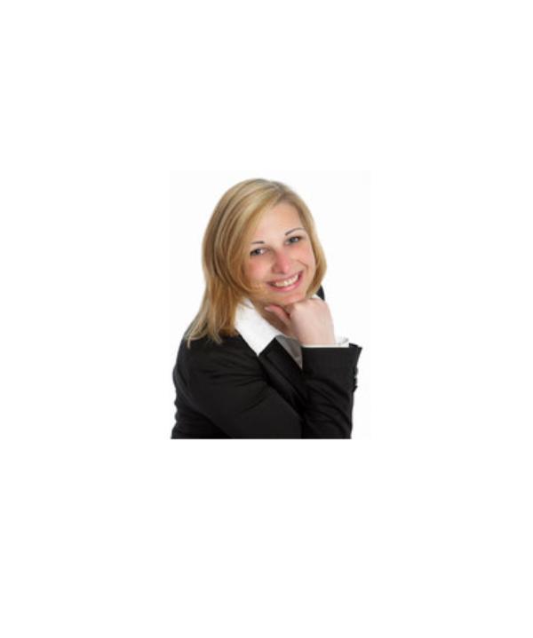 Rechtsanwältin<br/> Janett Fichtner