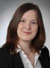 Rechtsanwältin<br/> Christiane Pabst