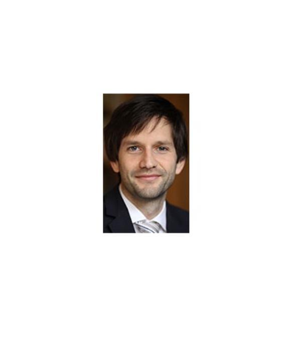 Rechtsanwalt<br/> Dr. Christoph Lintz