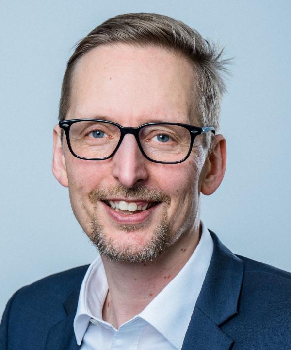 Rechtsanwalt und zertifizierter Datenschutzbeauftragter<br/> Sven Kock