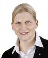 Rechtsanwältin<br/> Inga Borgstedt
