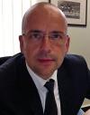 Rechtsanwalt<br/> Christian Köhler
