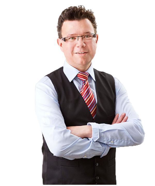 Rechtsanwalt<br/> Torsten Hoebel