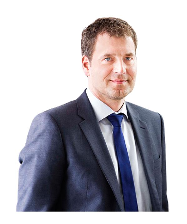 Rechtsanwalt<br/> Mathias Wähner