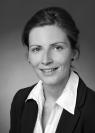 Rechtsanwältin<br/> Kathrin Herking