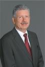 Rechtsanwalt<br/> Johannes-M. Wienecke in freier Mitarbeit