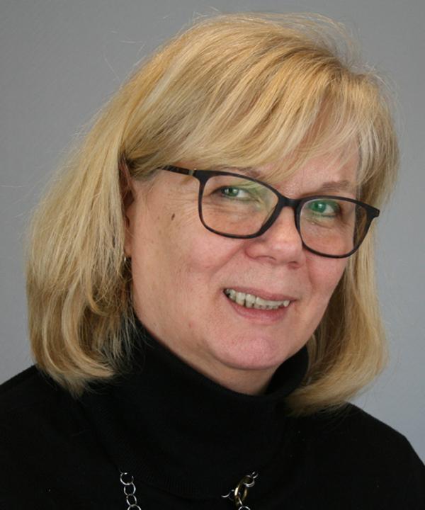 Rechtsanwältin<br/> Susanne Jacobs-Tschorn