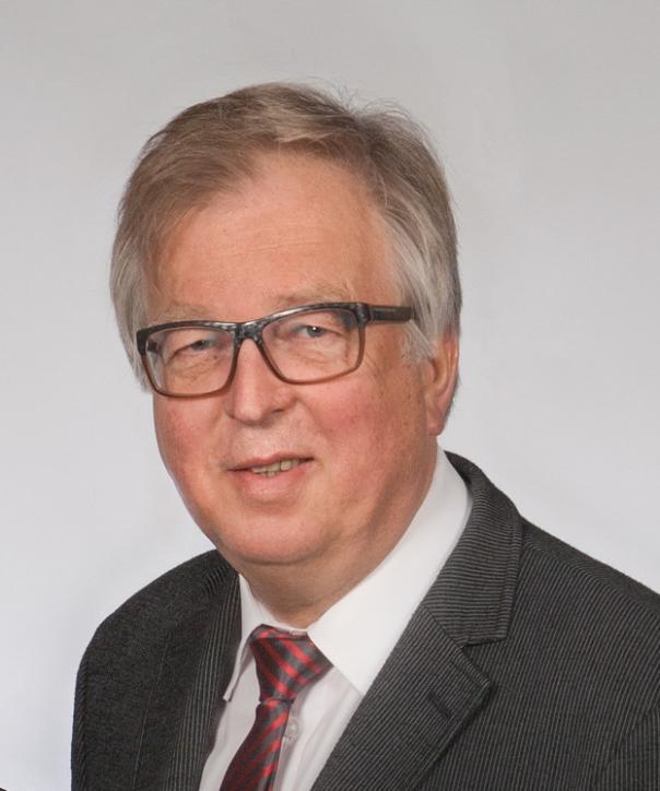 Rechtsanwalt<br/> Heinz Adolf