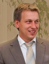 Rechtsanwalt<br/> André Körner in freier Mitarbeit