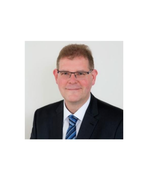 Rechtsanwalt<br/> Torsten Brandt