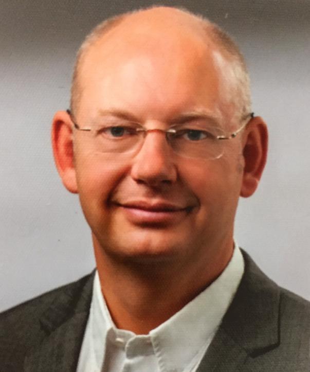 Rechtsanwalt<br/> Günther Rudhardt
