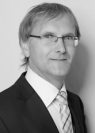 Rechtsanwalt und Notar<br/> Jürgen Voß