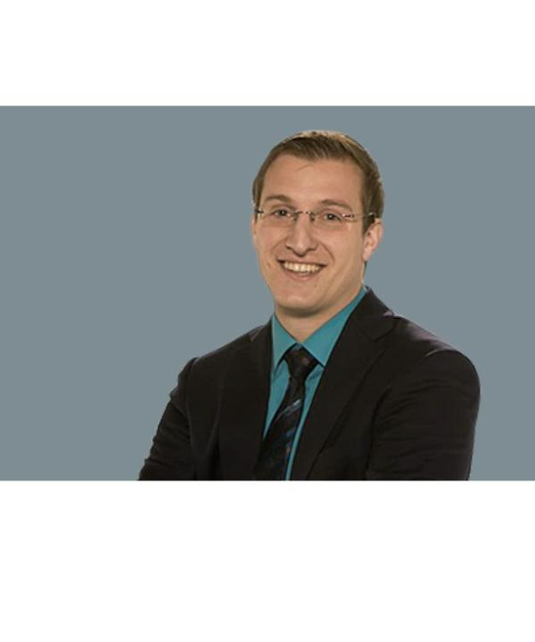 Rechtsanwalt<br/> Dennis Meyer