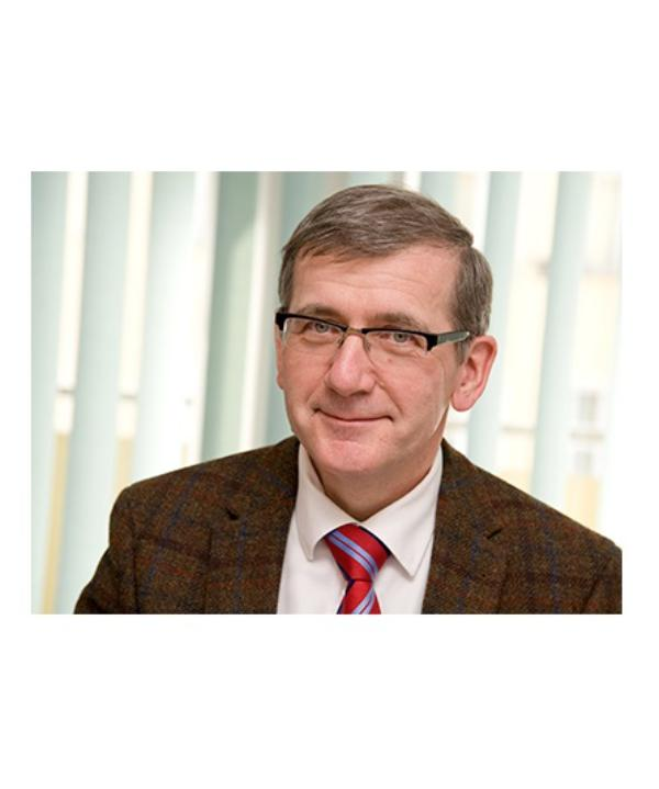 Rechtsanwalt<br/> Dr. jur. Manfred Kersten