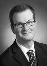 Rechtsanwalt<br/> Ralf Fahrenholz, LL.M.