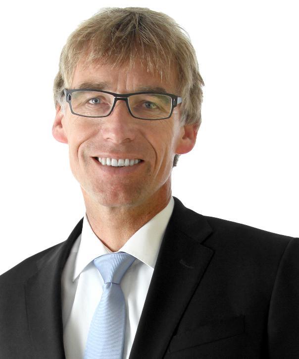 Rechtsanwalt<br/> Joachim Funk
