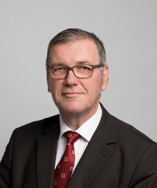 Rechtsanwalt<br/> Matthias Wahl