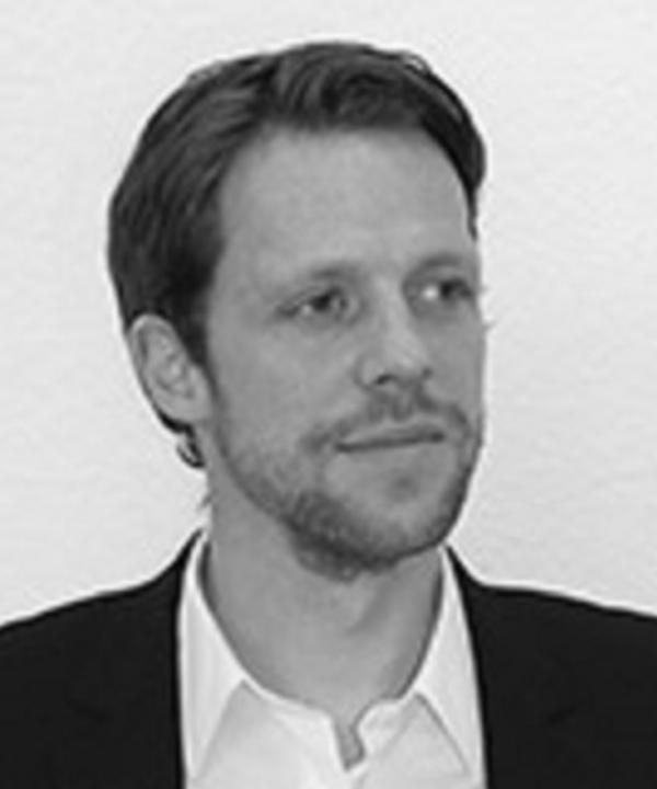 Rechtsanwalt<br/> Andreas Tinkl