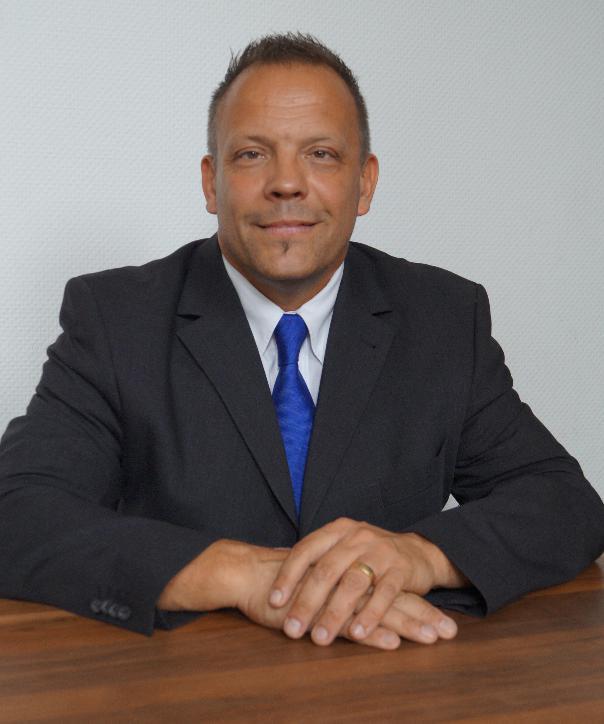 Rechtsanwalt<br/> Christof Maurer